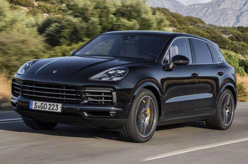 پرهزینهترین خودروها در بازار جهانی کدامند؟
