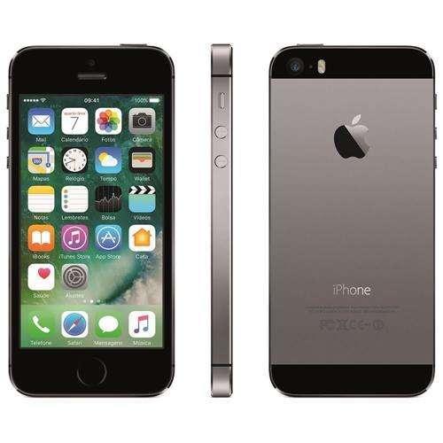 iPhone 5S اپل آپدیت iOS 12 را دریافت میکند