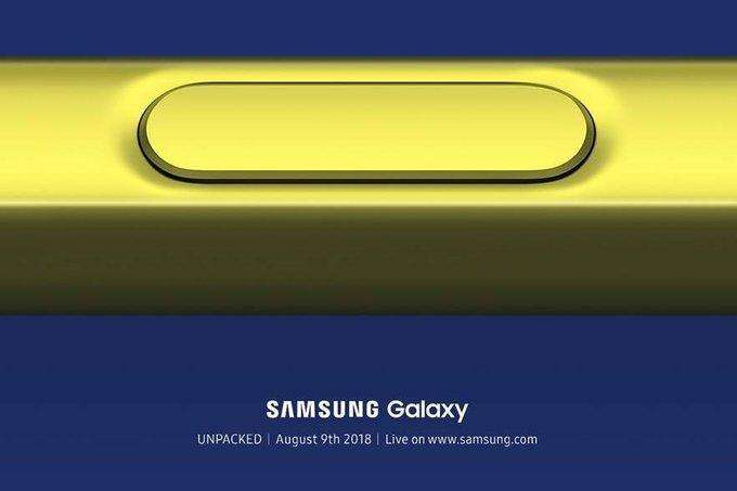 Samsung-confirms-Galaxy-Note-9-Unpacked-event-will-take-place-August-9.jpg