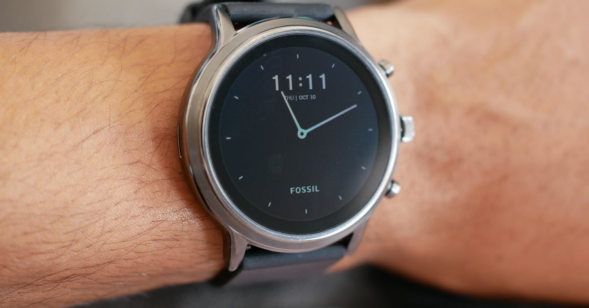 fossil gen 5 review 3 1200x630 c ar1.91